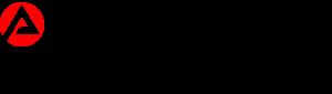 Logo der Agentur für Arbeit Kaiserslautern und Pirmasens
