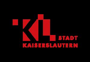 Logo der Stadt Kaiserslautern